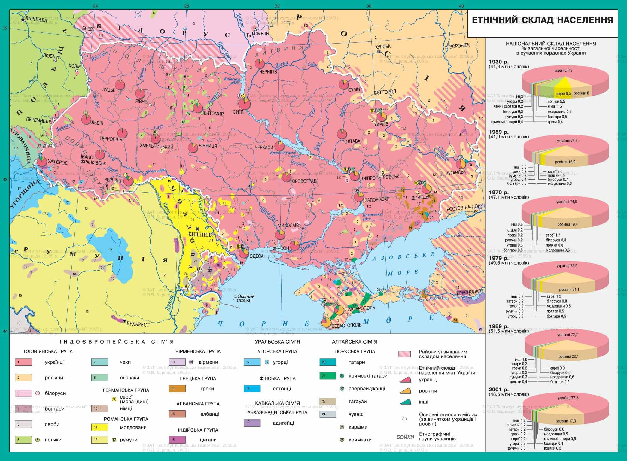 Ukrainian share in the whole potion | History of Ukraine ... on ukraine historical map, ukraine ethnic division, ukraine map crimea, odessa ukraine map, ukraine population density map, ukraine map interactive, 2014 ukraine map, ukraine demographic map, ukraine world map, ukraine 1914 map, ukraine regions map, ukraine west russia, ukraine flag, ukraine language map, eastern europe ukraine russia map, ukraine protests, ukraine division map, conflict in ukraine map, kharkov ukraine map,
